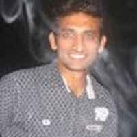 Monu Dhingra Travel Blogger