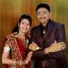 Niranjay Patel Travel Blogger
