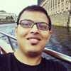 Siddharth Paul Chaudhuri Travel Blogger