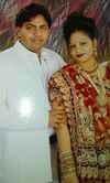 Manish Goyal Travel Blogger