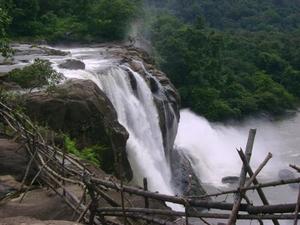 Coimbatore to Coimbatore – Short Round Trip