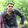 Rajesh Reddy Travel Blogger