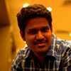 Vinodh Chandrasekaran Travel Blogger