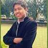 Nikhil Katke Travel Blogger