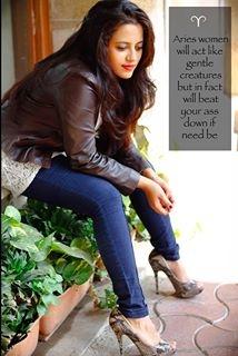 Sanjana Samuel Travel Blogger