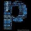 Priyank Patel Travel Blogger