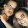 Roberto Mendes Travel Blogger