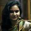 Rashi Sinha Travel Blogger