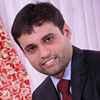 Dinesh Marwah Travel Blogger
