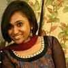 Shaili Ghelani Travel Blogger