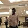 Praveen Vandakudri Travel Blogger