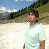 Prudhvi Sagar Sreeramoju Travel Blogger