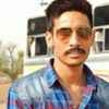 Sarvesh Singh Hardu Travel Blogger