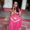 Shanta Jha Travel Blogger