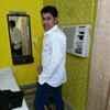 Mahesh Vashisht Travel Blogger