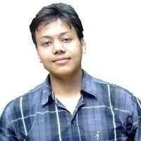 keshav Tayal Travel Blogger