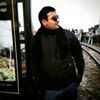 Jatin Chotalia Travel Blogger