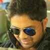 Ritwik Dasgupta Travel Blogger