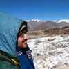 Abhirup Roy Choudhury Travel Blogger