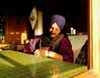 Gurprasad Singh Dil Travel Blogger