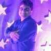 Maneesh Oberai Travel Blogger