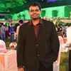 Yuvraj Choudhari Travel Blogger