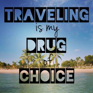 Bella Travel Blogger