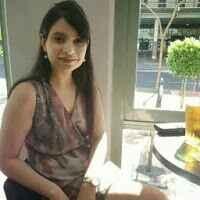 vibha batra Travel Blogger