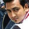 Shakti Prakash Travel Blogger