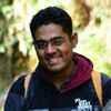 Ankit Verma Travel Blogger