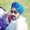 Sarbjot Singh Travel Blogger