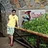 Ankur Rajnikant Mehta Travel Blogger