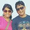 Parul Chandra Travel Blogger