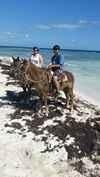 Andrew Tiesi Travel Blogger