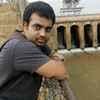 Shashank Shandilya Travel Blogger