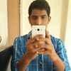 Bharath Sai Chowdary Travel Blogger