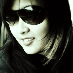 Lina Gogoi Travel Blogger