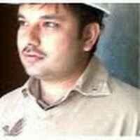 Anjani Kumar Upadhyay Travel Blogger
