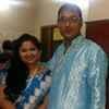 Sanhita Mallick Travel Blogger