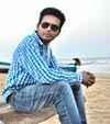 Siva Krishna Travel Blogger
