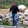 Vijayendra Nigam Travel Blogger