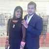 Kalpesh Laxmichand Hariya Travel Blogger