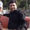 Bhavin Khandhar Travel Blogger