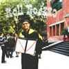 Thakur Rahul Spehia Travel Blogger