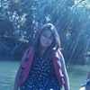 Prashansa Prashu Travel Blogger