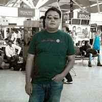 azaz akhtar Travel Blogger
