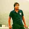 Prateek Gupta Travel Blogger