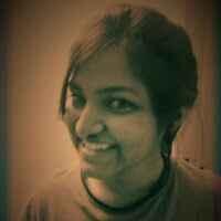 prarthna sunil Travel Blogger