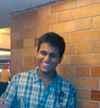 Aakash Sood Travel Blogger