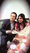 Ruchi S Dangwal Travel Blogger